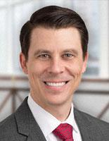Gabriel Scott - ShareholderRaleigh