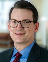 Sean A. Timmons - ShareholderRaleigh