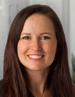 Marissa R. Urban - ShareholderDenver