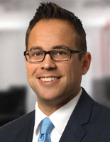 Kyle A. Vasquez - ShareholderChicago