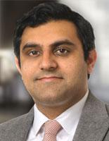 Neal D. Shah - ShareholderChicago