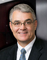 Mark S. Armstrong - ShareholderHouston