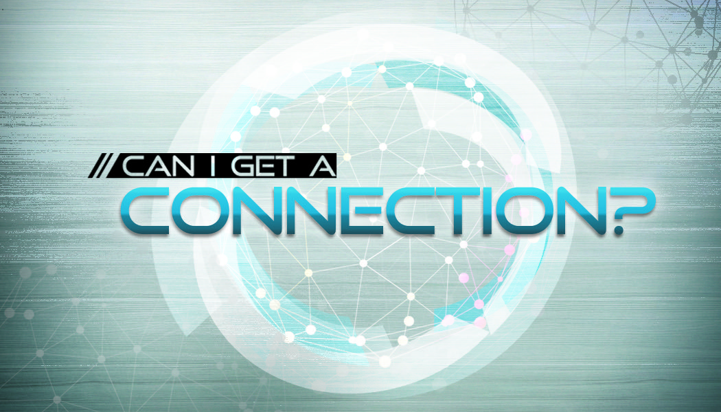 Connection Image.JPG