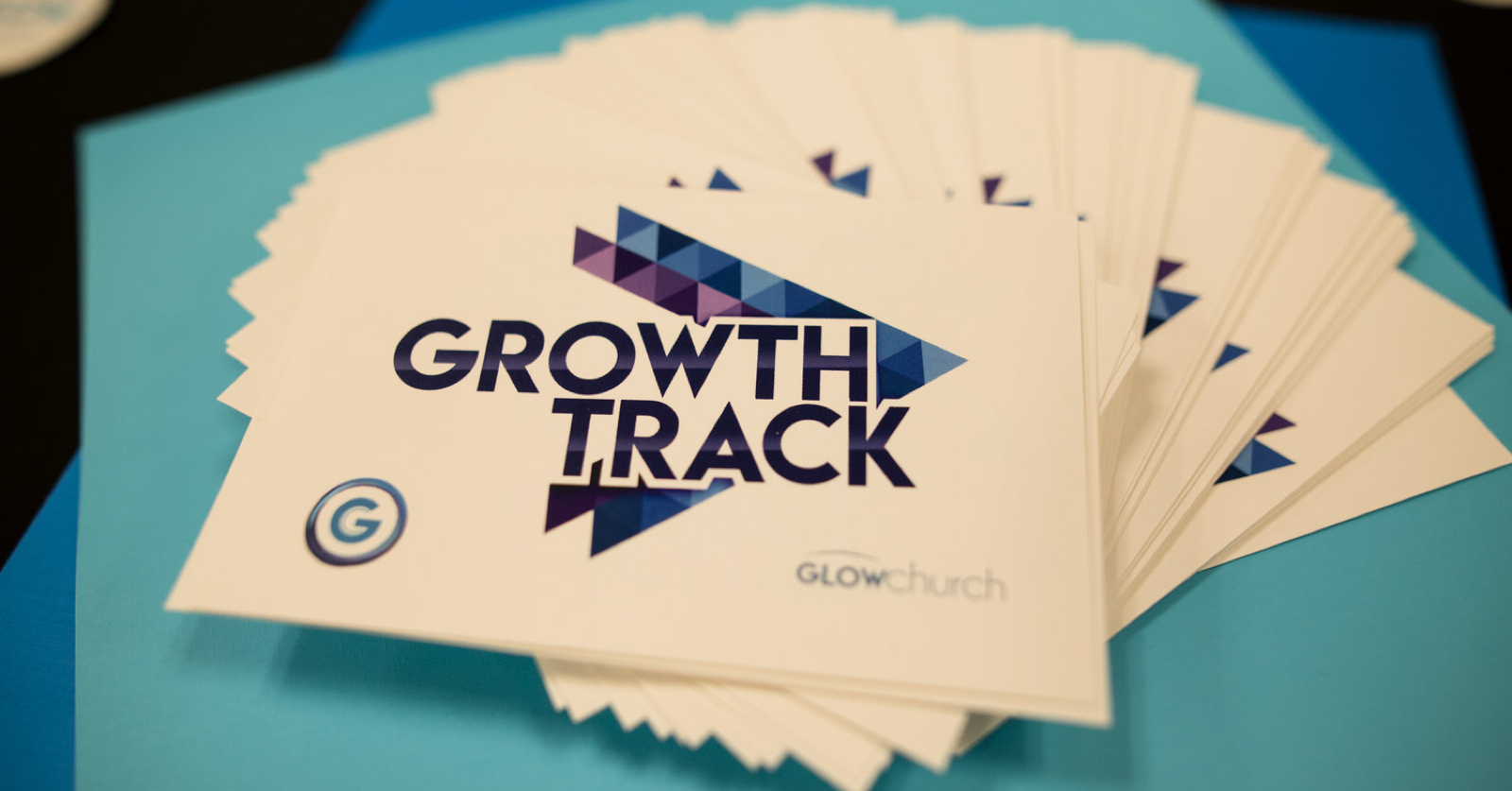 Growth Track Website 2.PNG