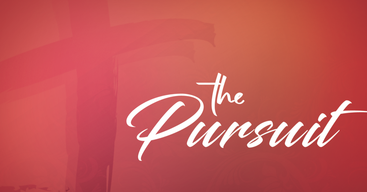 The Pursuit Facebook.PNG