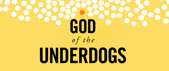 Underdogs Graphics.PNG