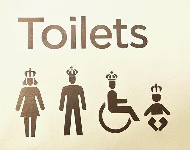 #uk #unitedkingdom #throne #lisakuhnleinphotographer