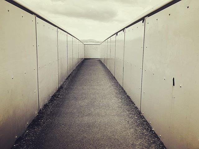 #walesuk #somewhereinwales #whereami #lisakuhnleinphotographer