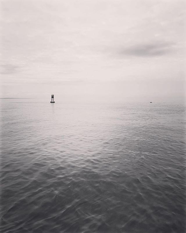 #burrowsbay #home #lisakuhnleinphotographer