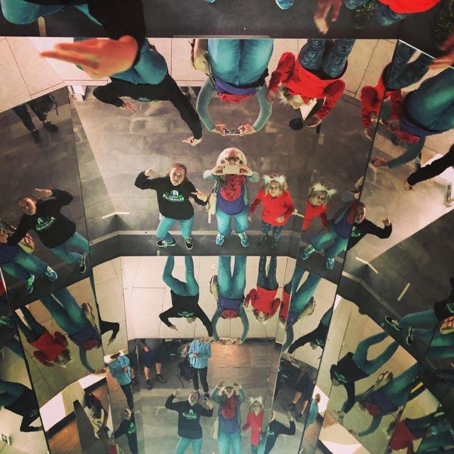 #selfie #lisakuhnleunphotographer