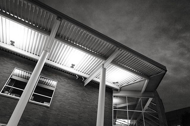#islandhospital #lisakuhnleinphotographer