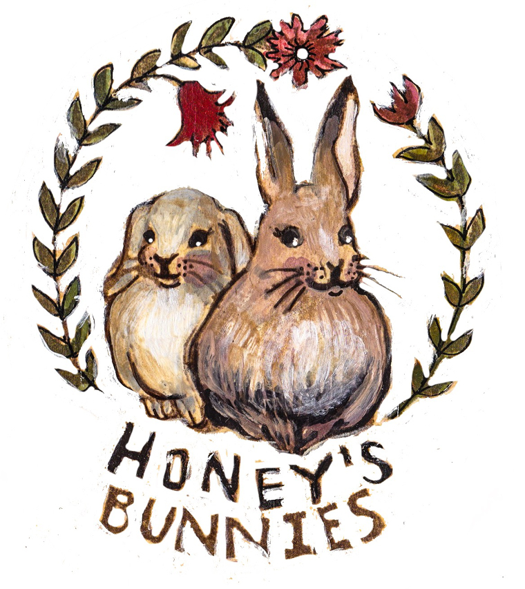 HoneysBunniesLogo_65.jpg