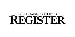 OCR_logo.png