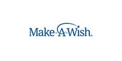 makeawish_logo.png
