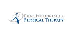 coreperformance_logo.png