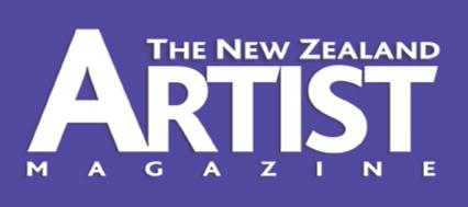 NZ-Artist-magazine.jpg