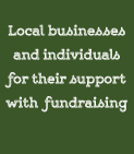 Local-Businesses.jpg