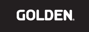 golden_logo.jpg