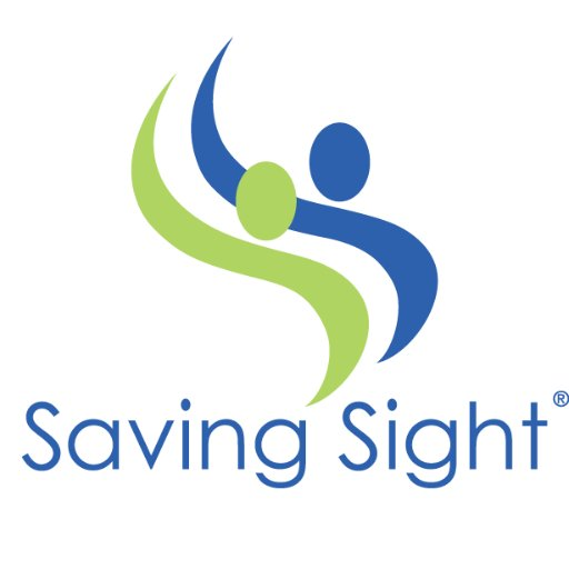 savingsightlogo.jpg