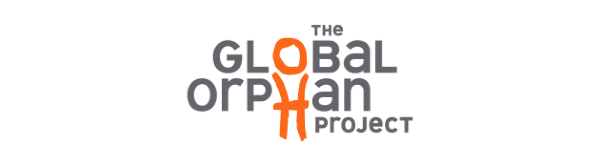 globalorphanprojectlogo.png