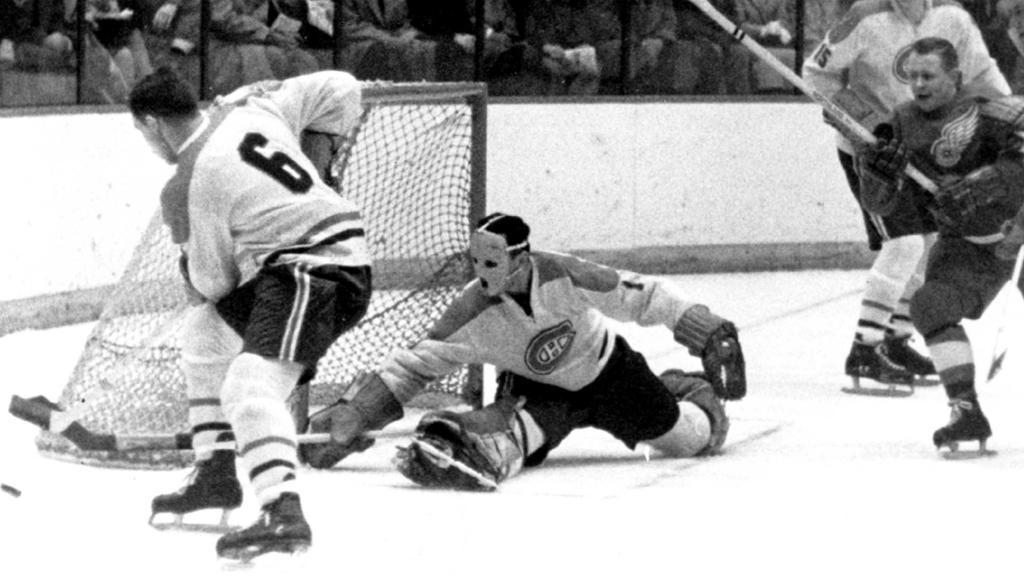 Image Source:  NHL.com