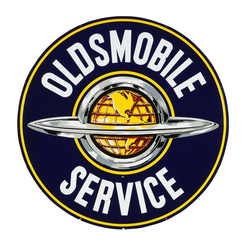 oldmobile.jpg