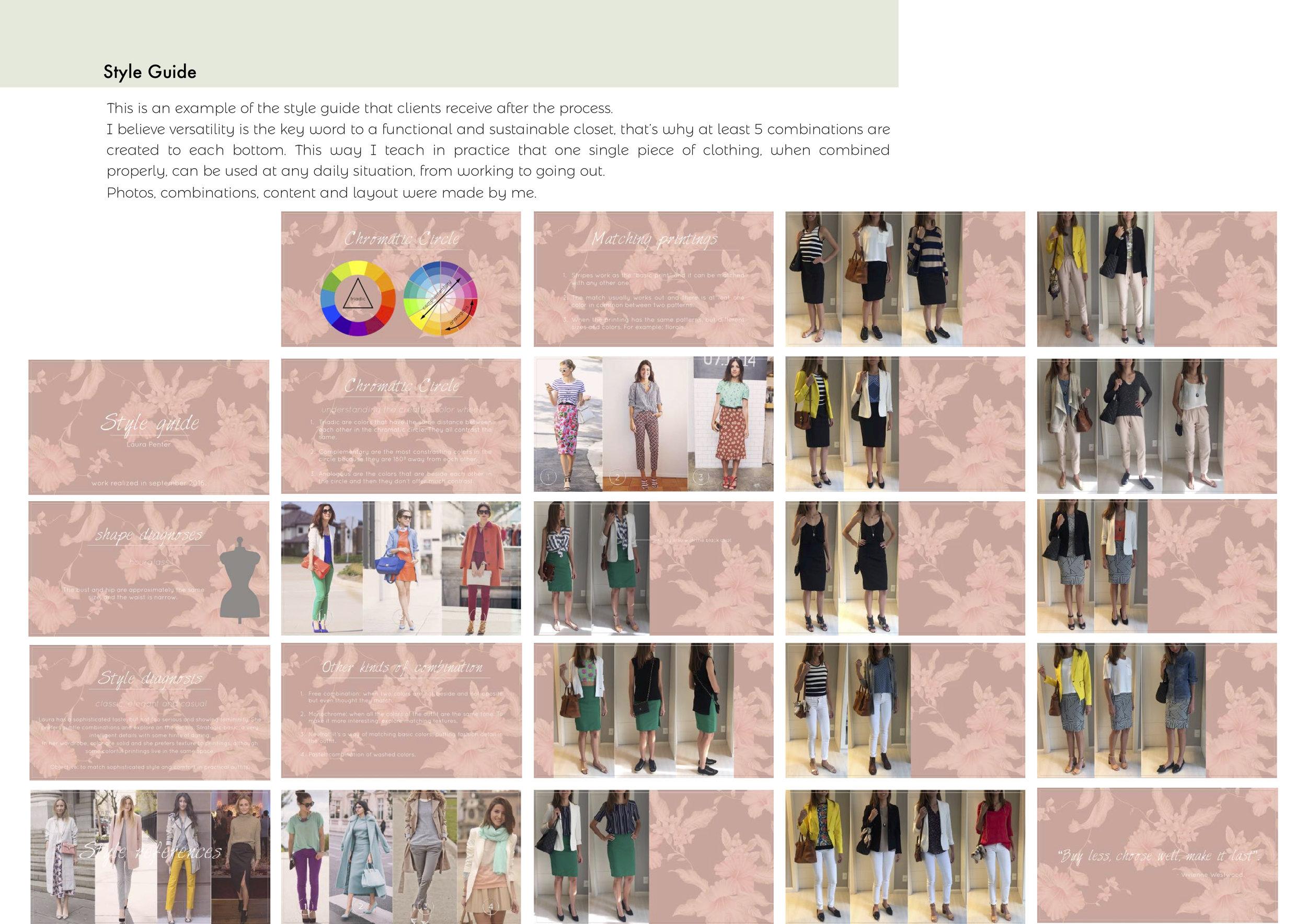 Work Examples - Milena Fae Velho2.jpg