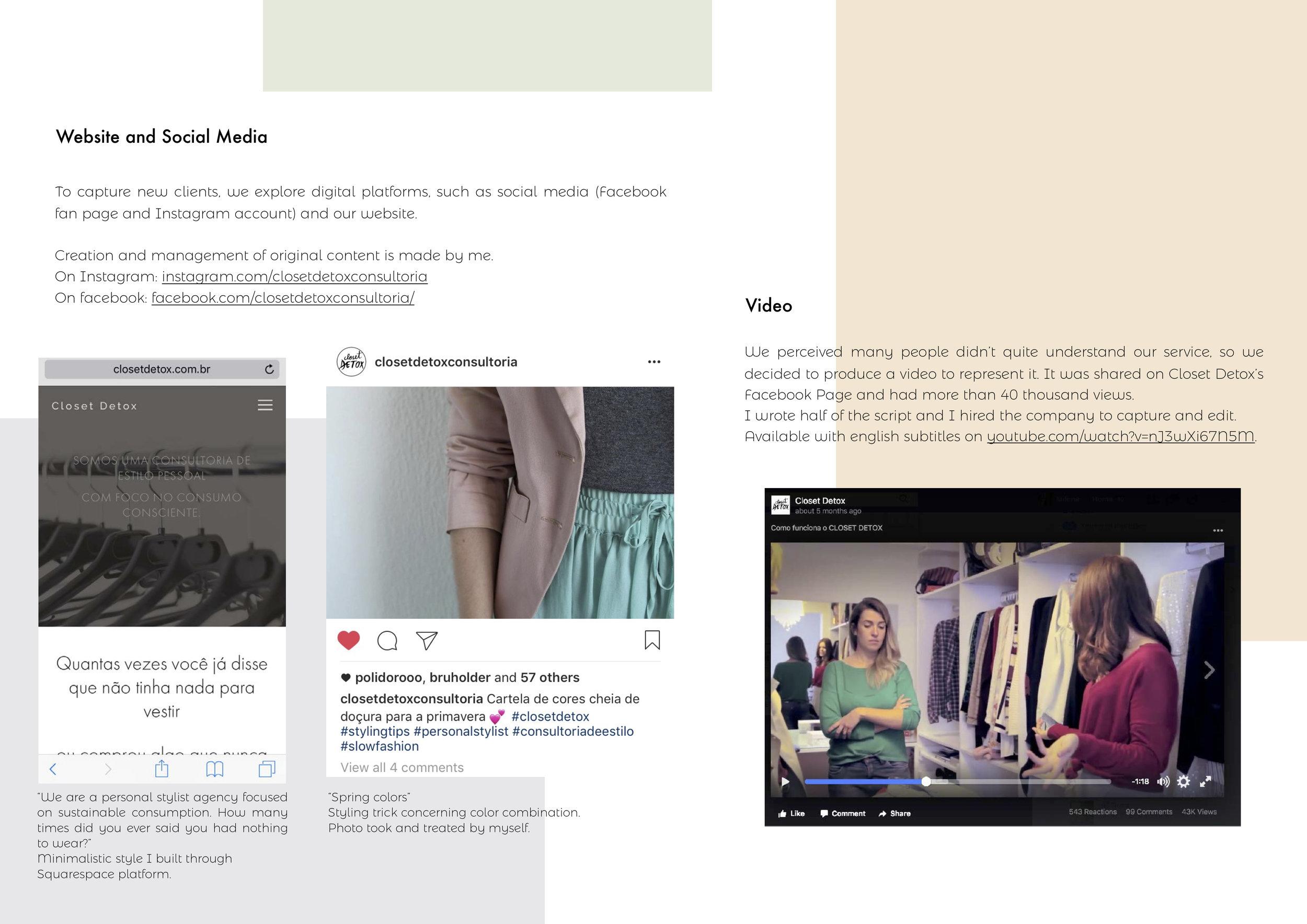 Work Examples - Milena Fae Velho3.jpg