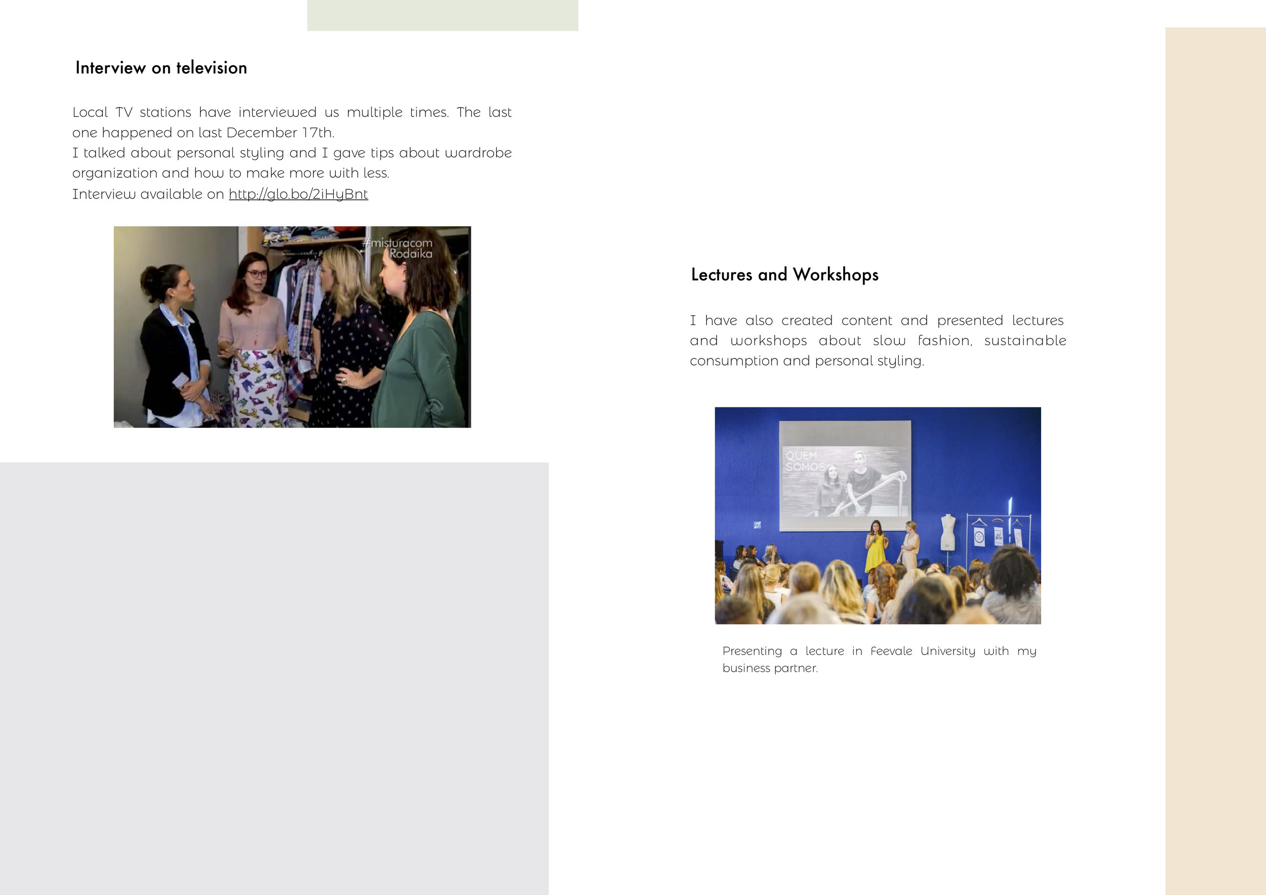 Work Examples - Milena Fae Velho4.jpg