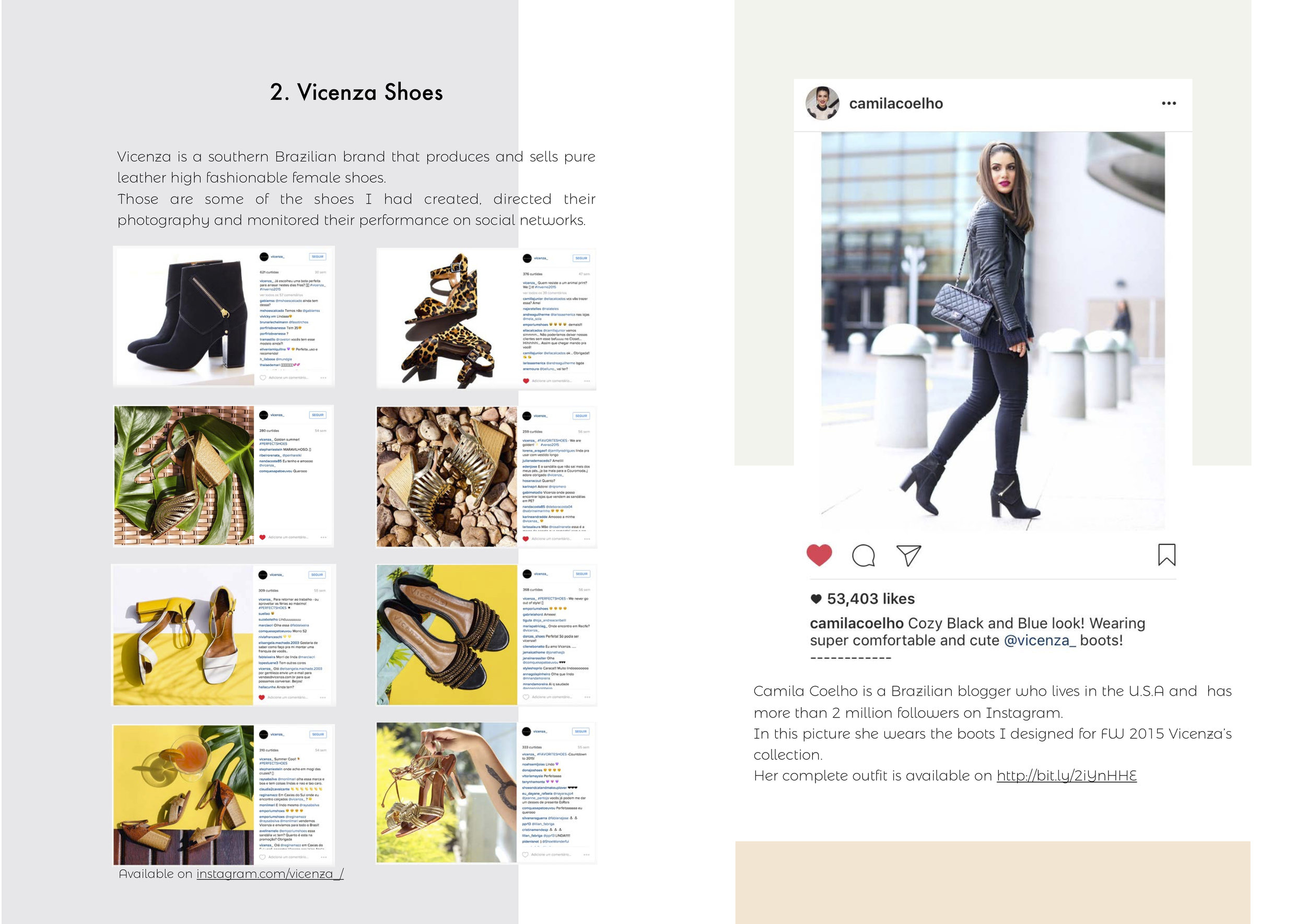 Work Examples - Milena Fae Velho5.jpg