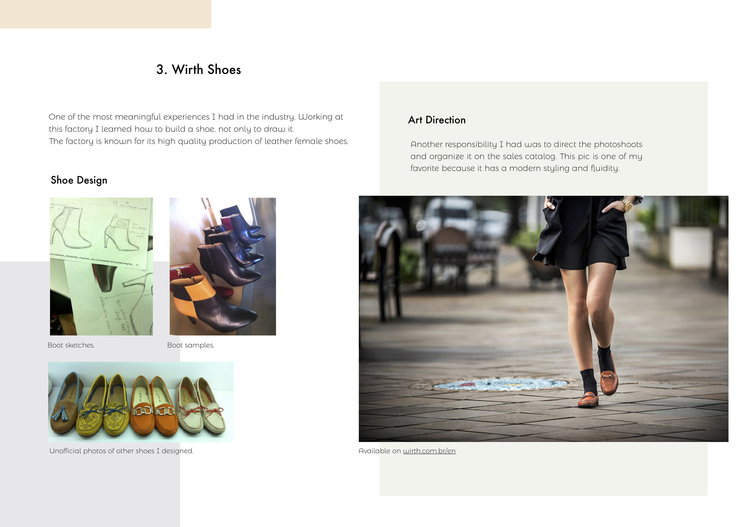 Work Examples - Milena Fae Velho6.jpg