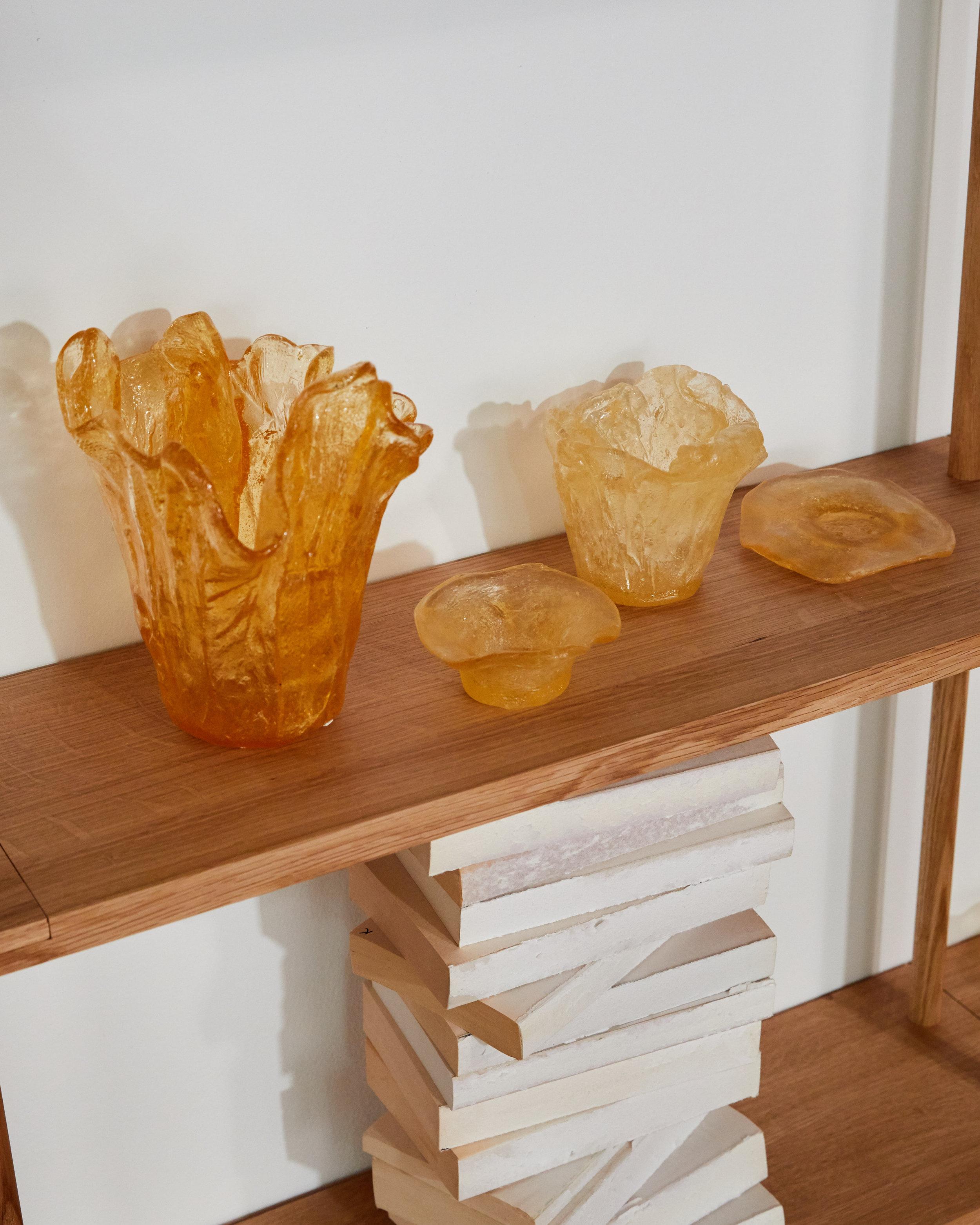 HDK_Shaping ephemerality plates bowls_lr.jpg