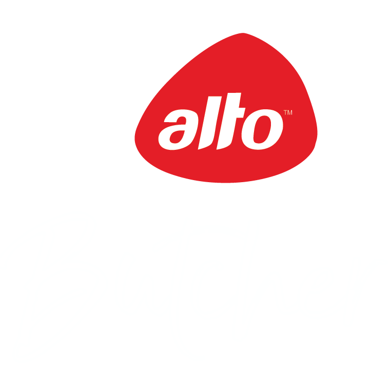 Logo ALTO ONLY_reverse-01.png
