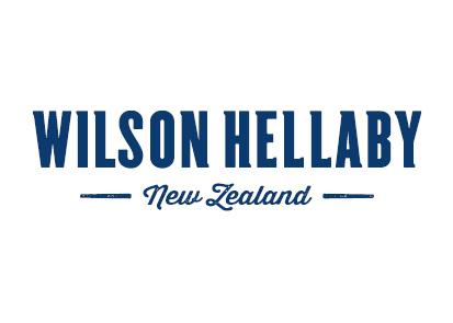 Wilson Hellaby.jpg