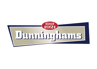 Dunninghams.jpg