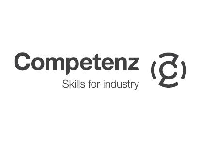 Competenz.jpg