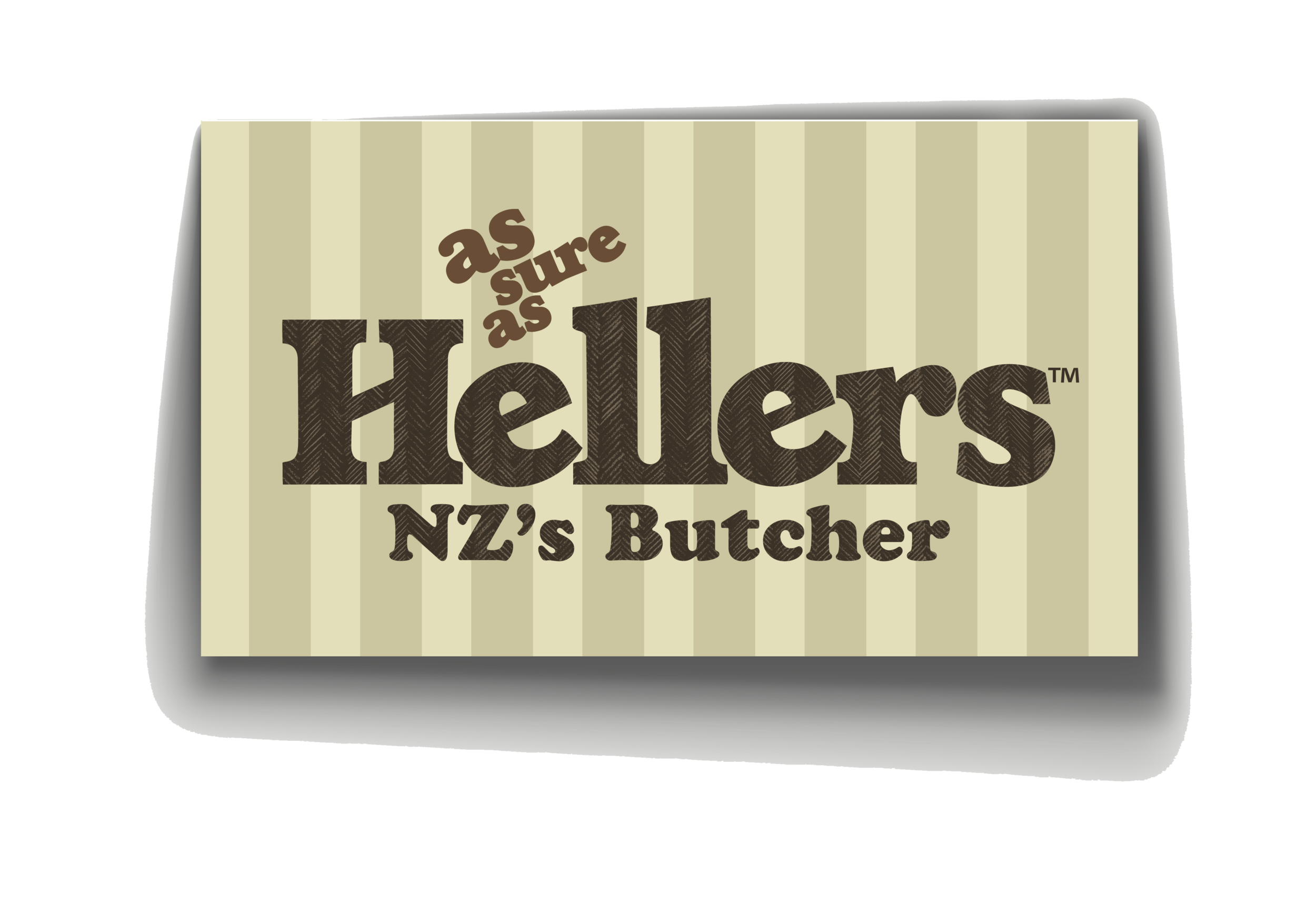 Hellers_Logo_NoChains_RGB.png