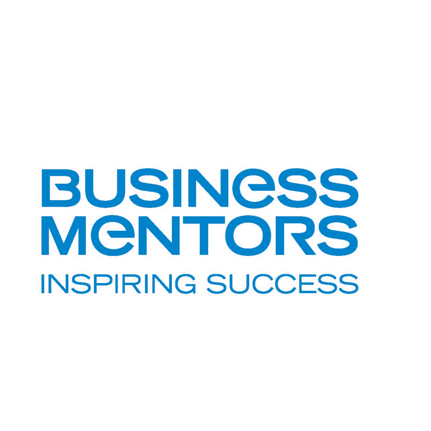 $100 subsidy on 12 months of mentoring.