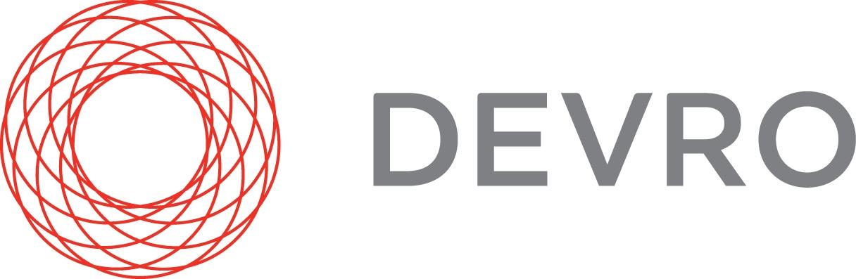 Devro_LSCAPE_RGB_logo.jpg