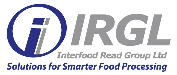 IRGL logo.jpg