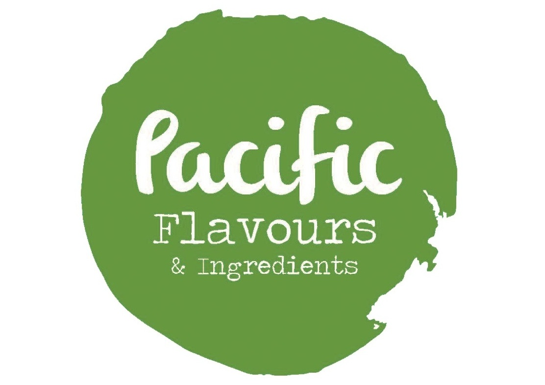 Pacific Flavours logo CMYK.png