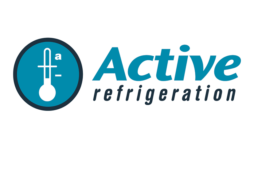 Active Refrigeration.jpg