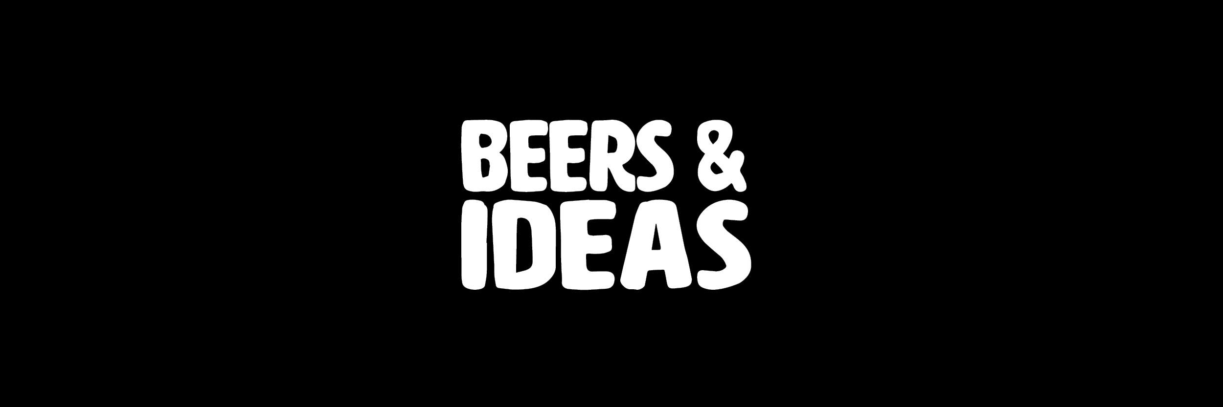 website header_Beers and Ideas.jpg
