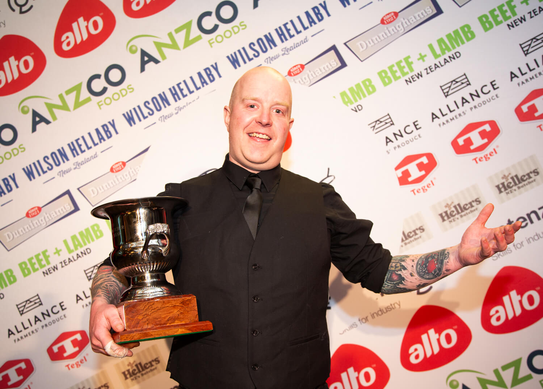 Greg-Egerton-Alto-Butcherr-of-the-year-Winner-Web.jpg