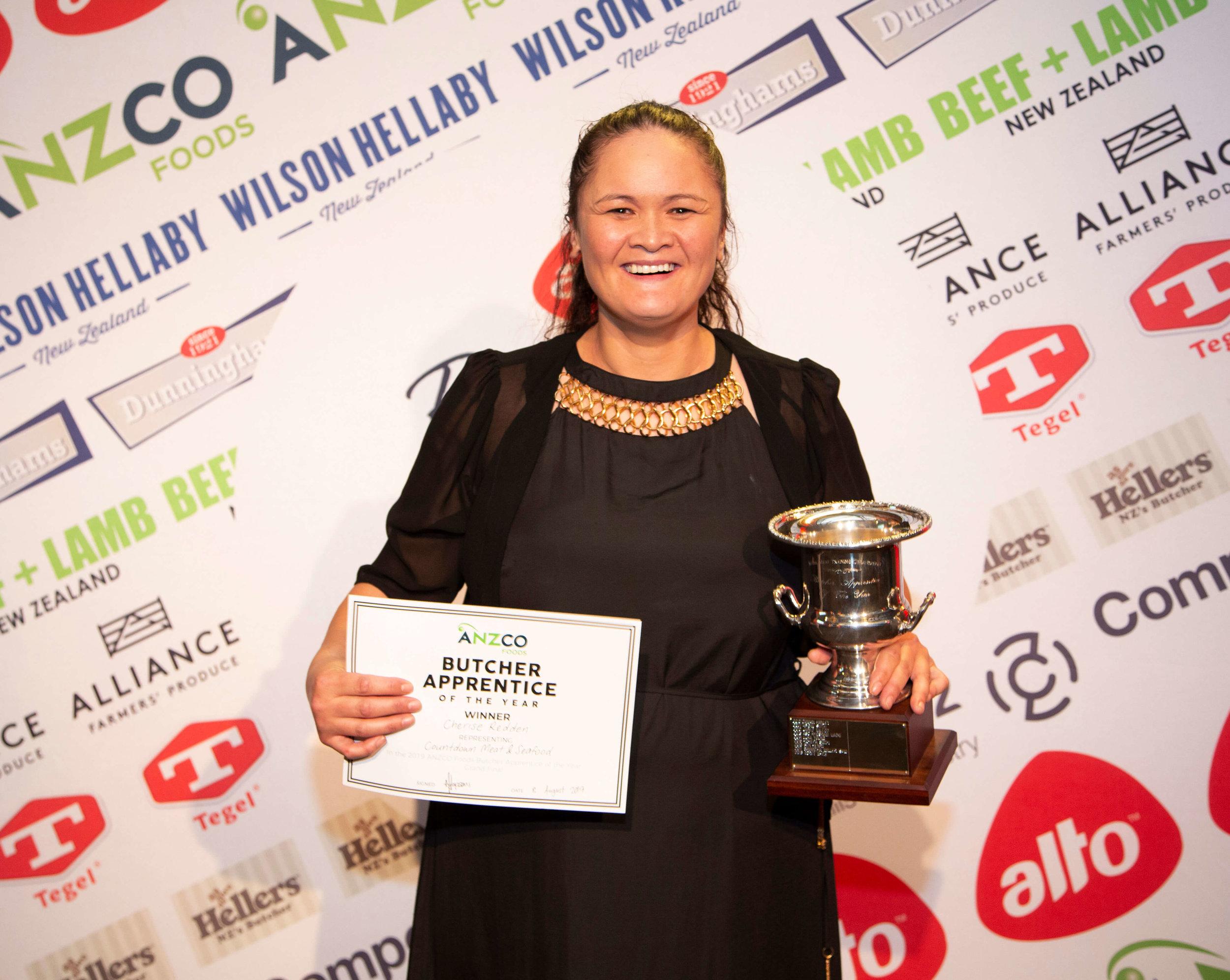 Cherise Redden-Anzco Foods Butcher Apprentice of the Year Winner Final.jpg