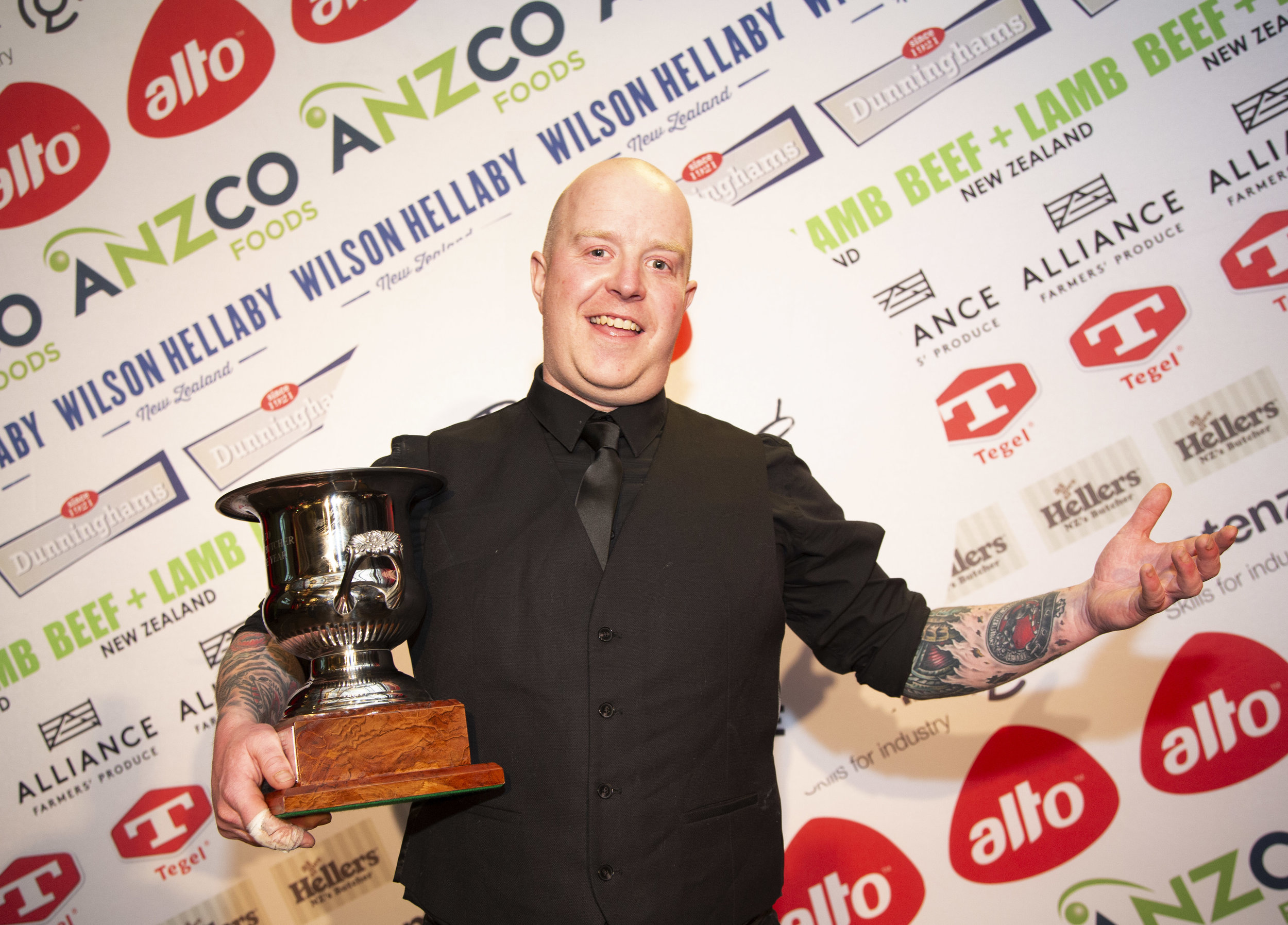 Greg Egerton-Alto Butcherr of the year Winner-Media.jpg