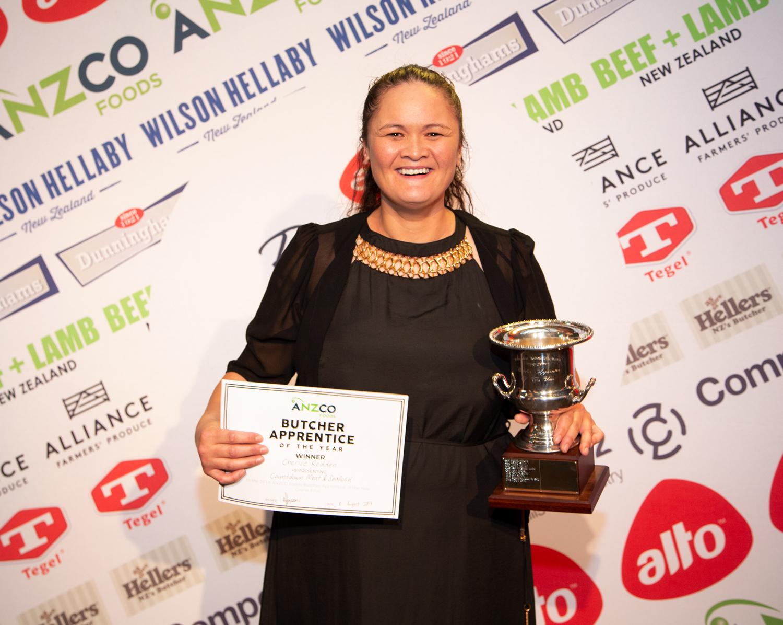 Cherise-Redden-Anzco-Foods-Butcher-Apprentice-of-the-year-Winner-Web.jpg