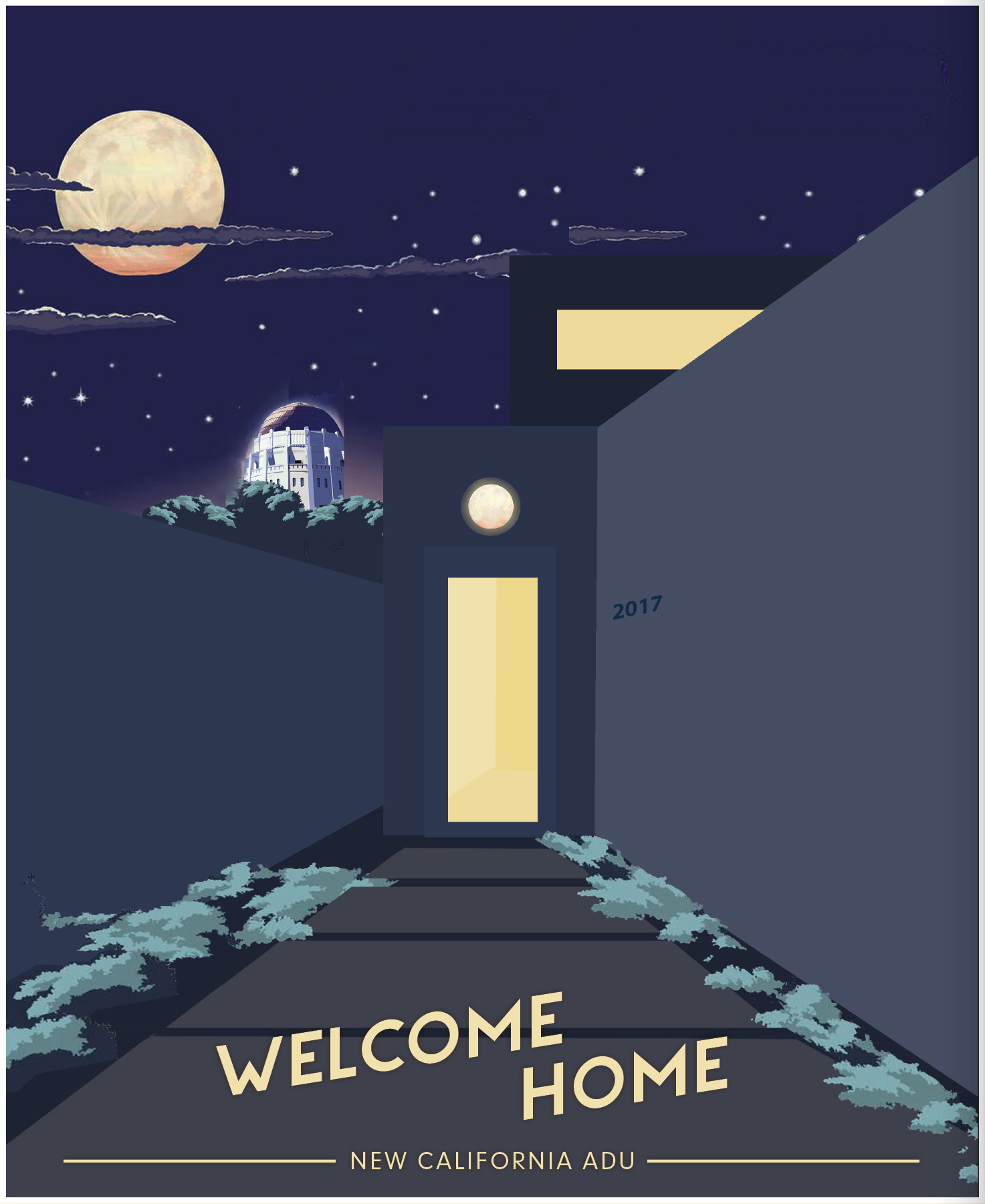 adu_manifesto_WELCOME HOME.jpg