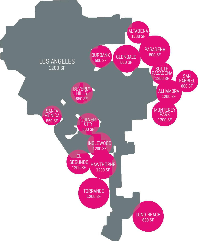 ADU regions map graphic.png