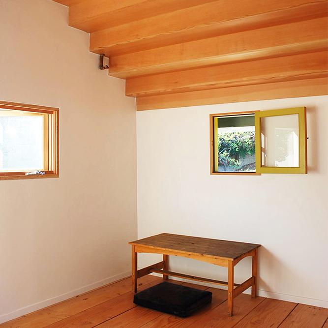 7-bunch-design-elysian-cottage.jpg